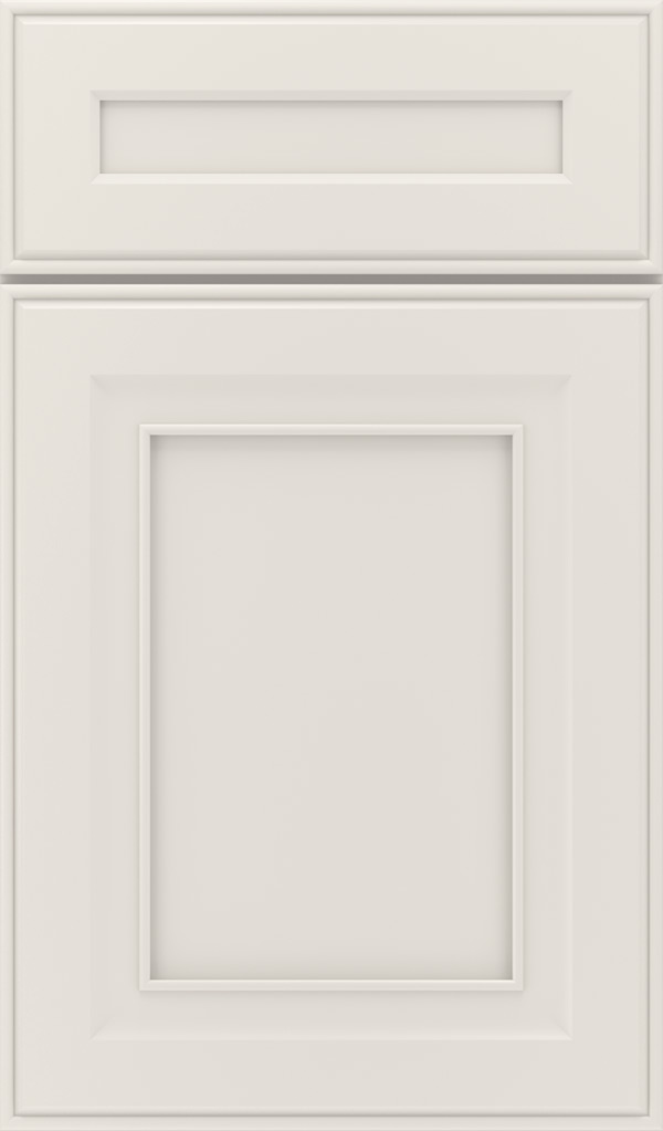 leyden_5pc_maple_flat_panel_cabinet_door_crushed_ice