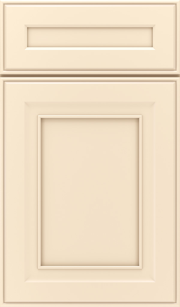leyden_5pc_maple_flat_panel_cabinet_door_jasmine
