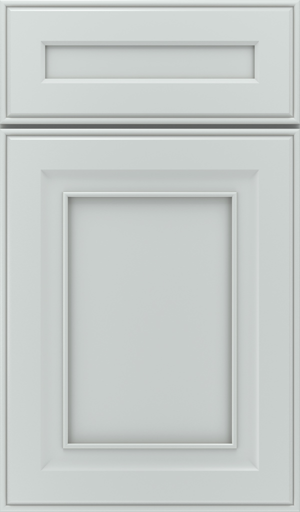 leyden_5pc_maple_flat_panel_cabinet_door_north_star