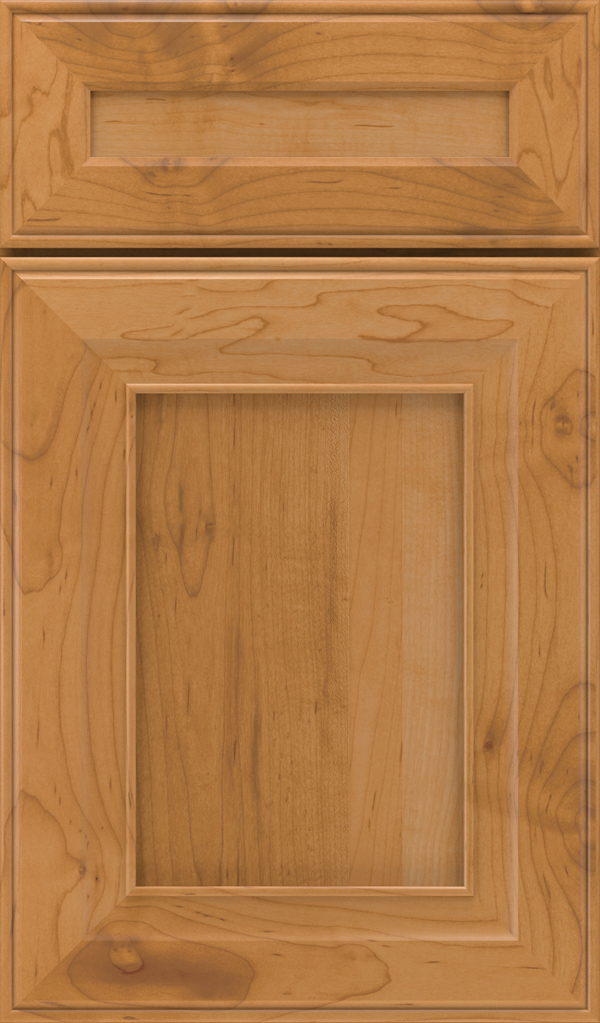 leyden_5pc_maple_flat_panel_cabinet_door_pheasant