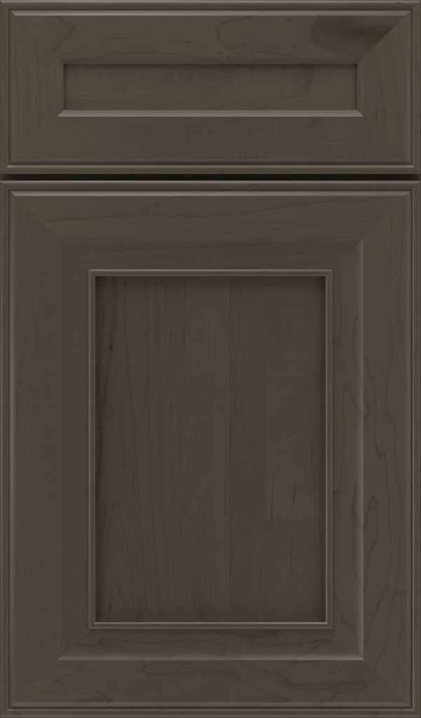 leyden_5pc_maple_flat_panel_cabinet_door_shadow