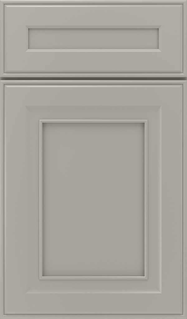leyden_5pc_maple_flat_panel_cabinet_door_stamped_concrete