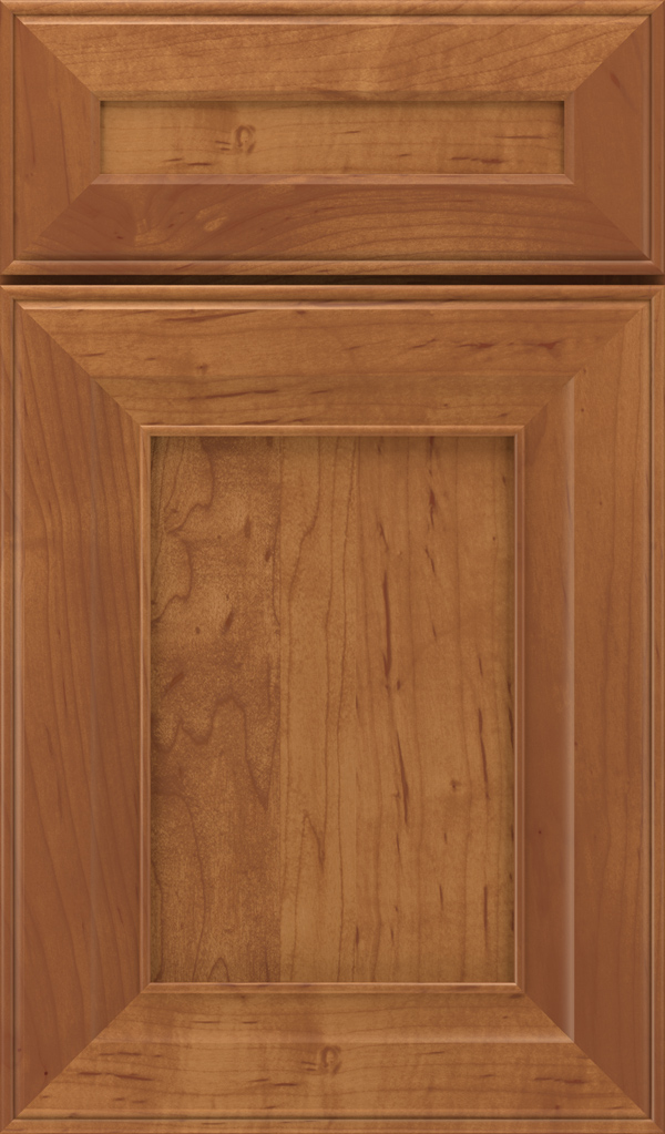 leyden_5pc_maple_flat_panel_cabinet_door_suede