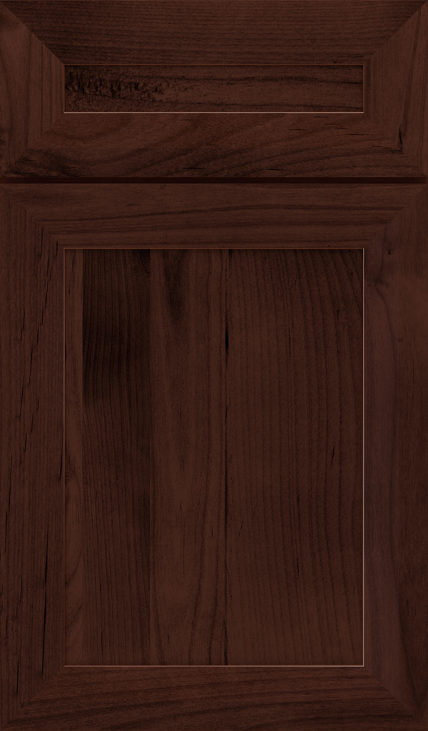 modesto_5pc_alder_recessed_panel_cabinet_door_malbec