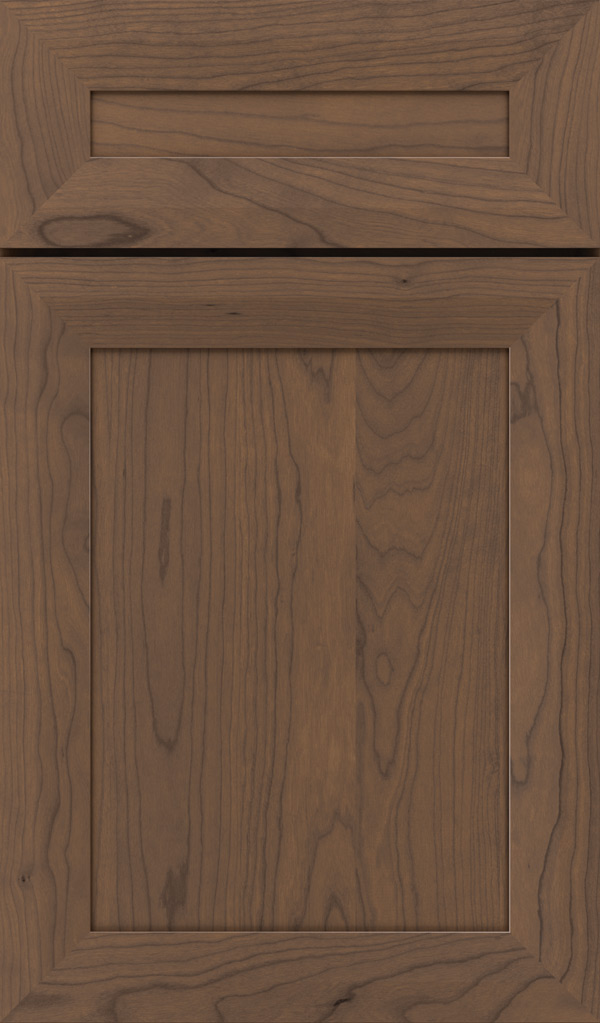 modesto_5pc_cherry_recessed_panel_cabinet_door_kindling