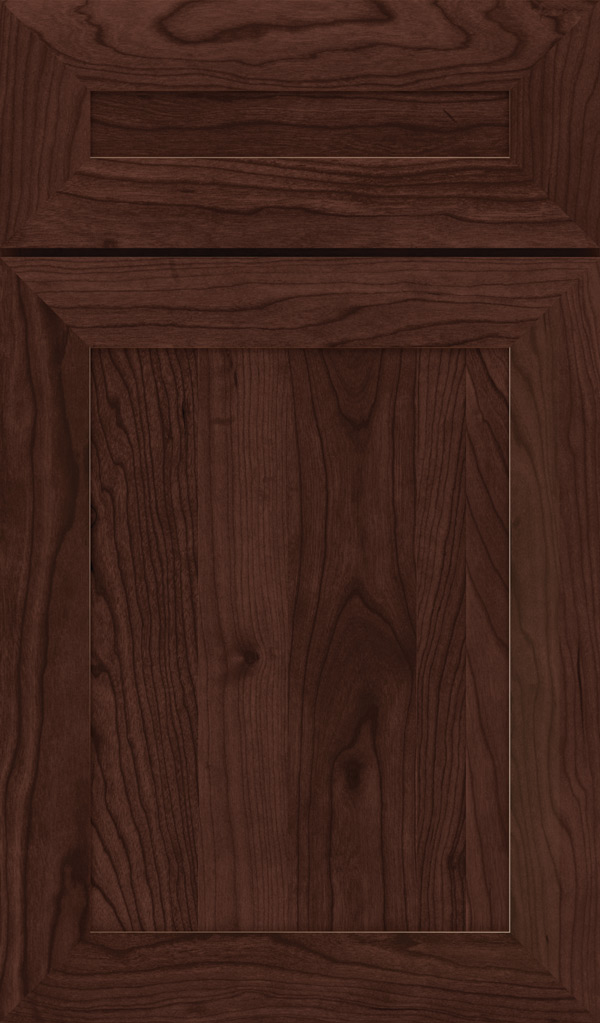 modesto_5pc_cherry_recessed_panel_cabinet_door_malbec