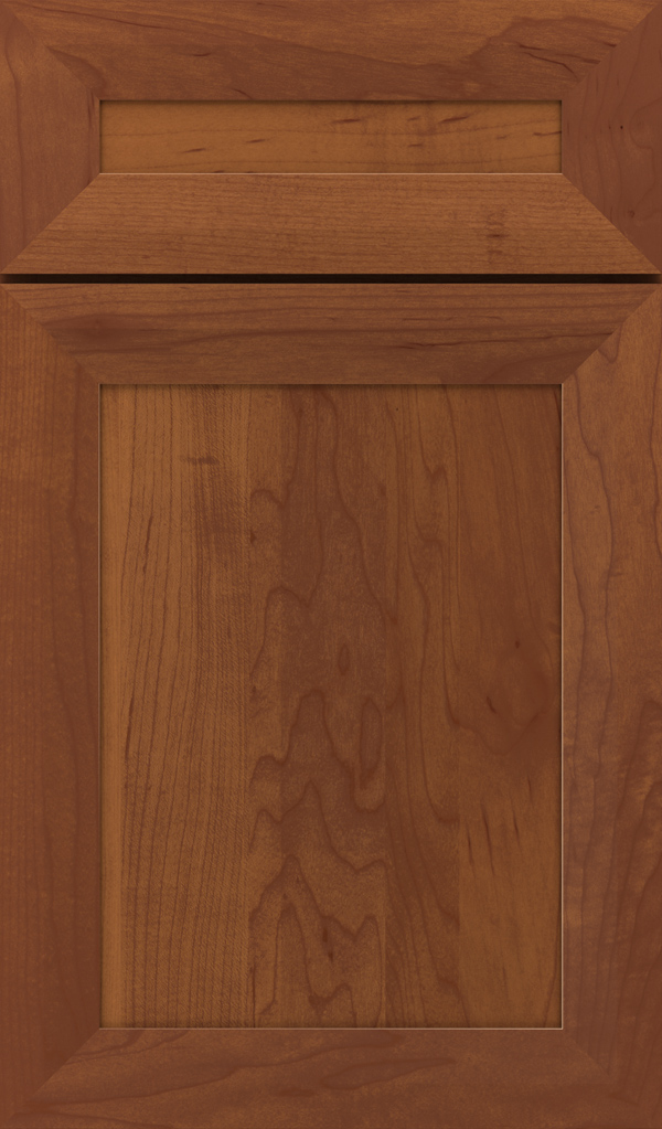 modesto_5pc_maple_recessed_panel_cabinet_door_brandywine