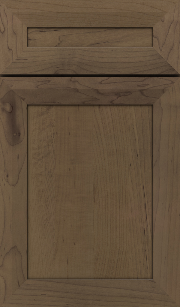modesto_5pc_maple_recessed_panel_cabinet_door_kindling