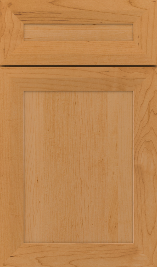 modesto_5pc_maple_recessed_panel_cabinet_door_pheasant