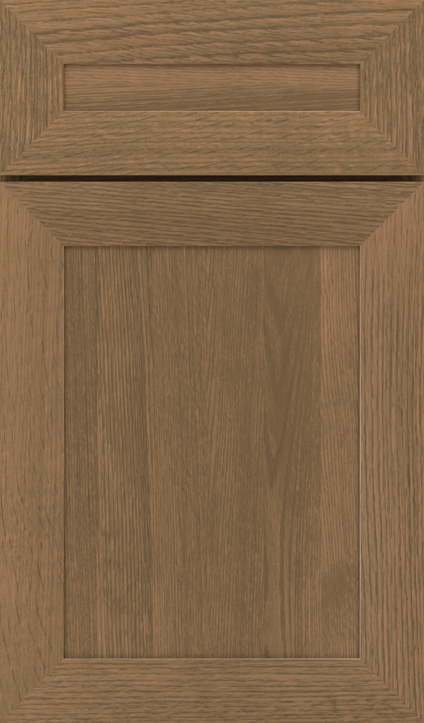 modesto_5pc_quartersawn_oak_recessed_panel_cabinet_door_gunny