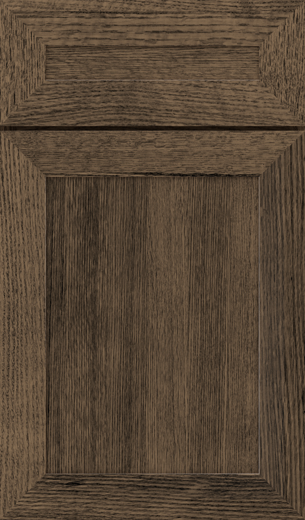 modesto_5pc_quartersawn_oak_recessed_panel_cabinet_door_gunny_relic