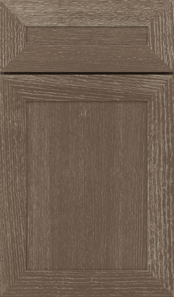 modesto_5pc_quartersawn_oak_recessed_panel_cabinet_door_kindling_fresco