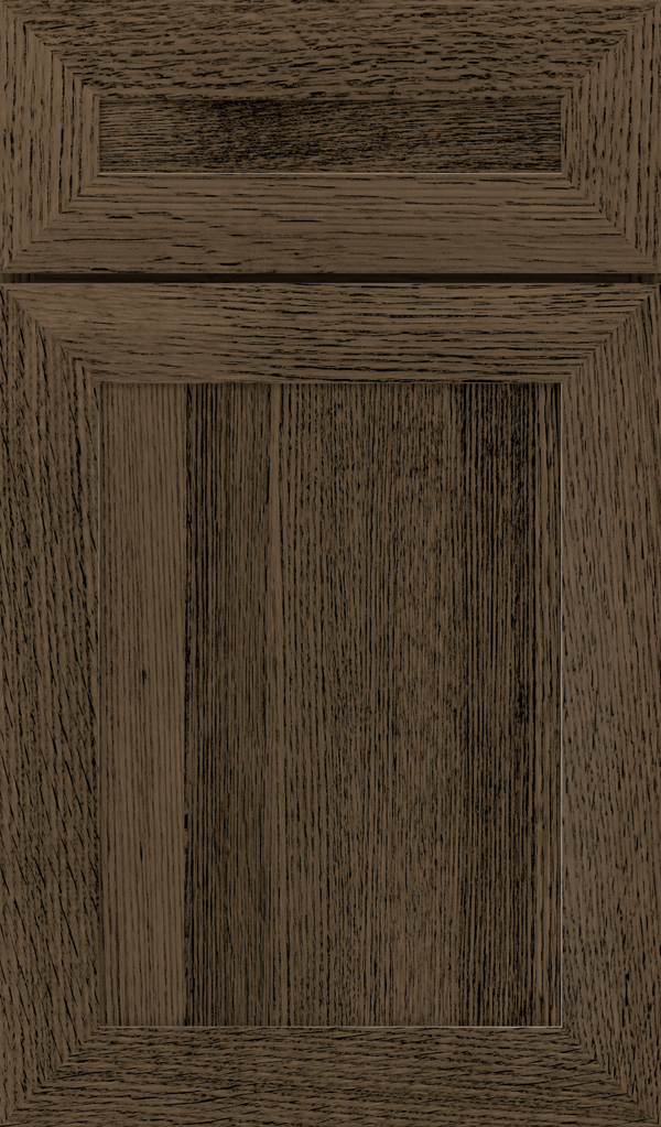 modesto_5pc_quartersawn_oak_recessed_panel_cabinet_door_kindling_relic