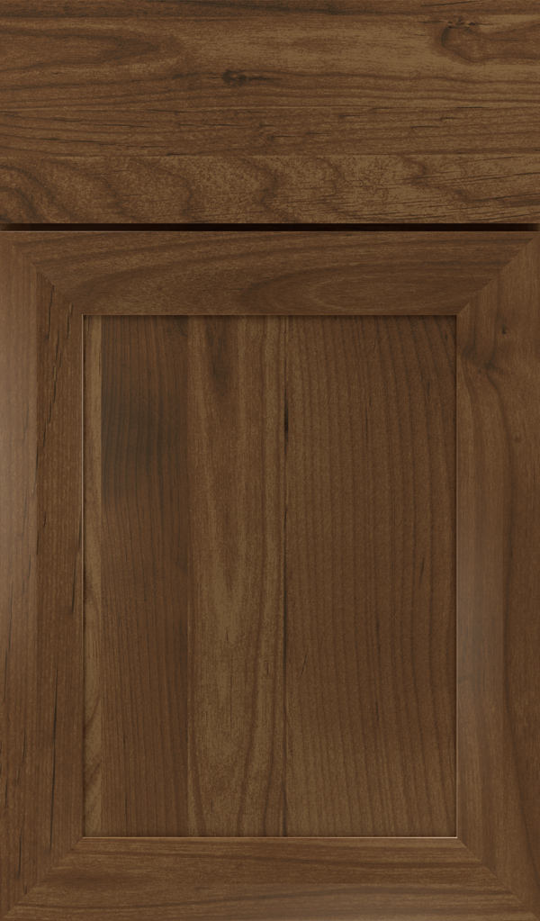 modesto_alder_recessed_panel_cabinet_door_mink