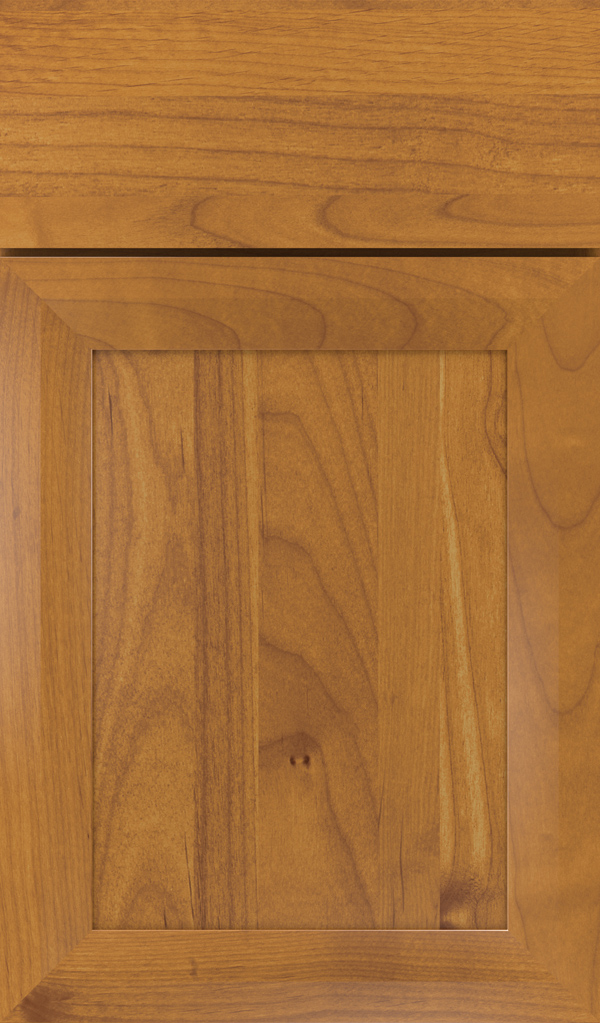 modesto_alder_recessed_panel_cabinet_door_pheasant