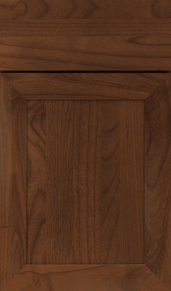 modesto_alder_recessed_panel_cabinet_door_sepia