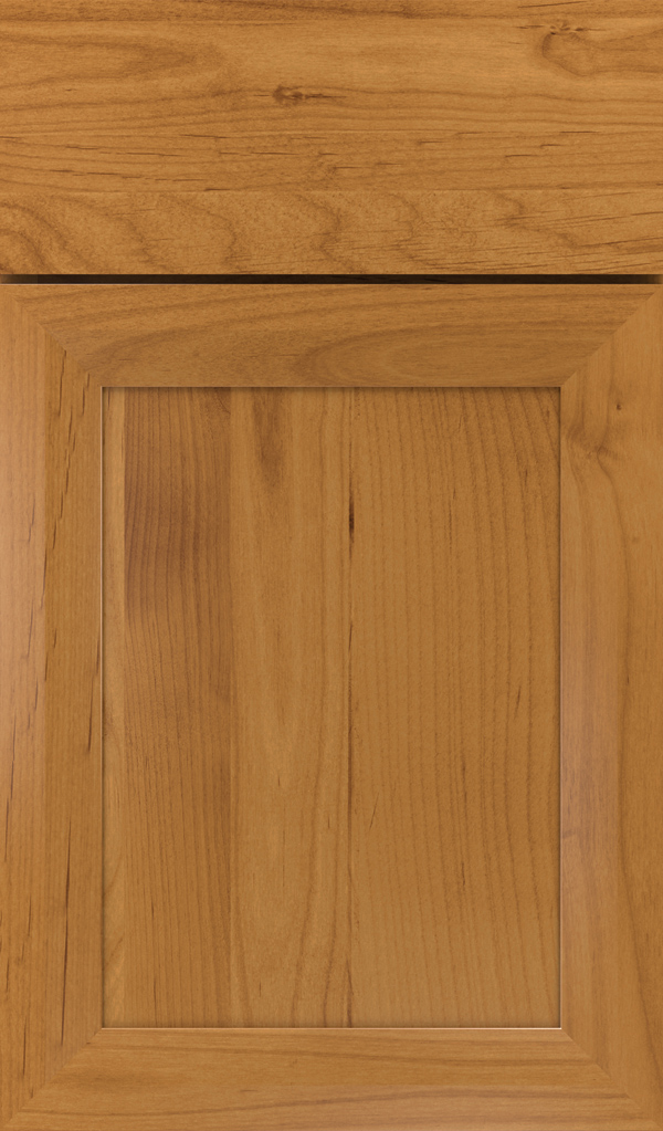 modesto_alder_recessed_panel_cabinet_door_wheatfield
