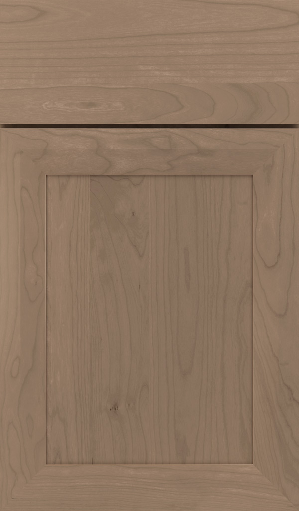 modesto_cherry_recessed_panel_cabinet_door_fog