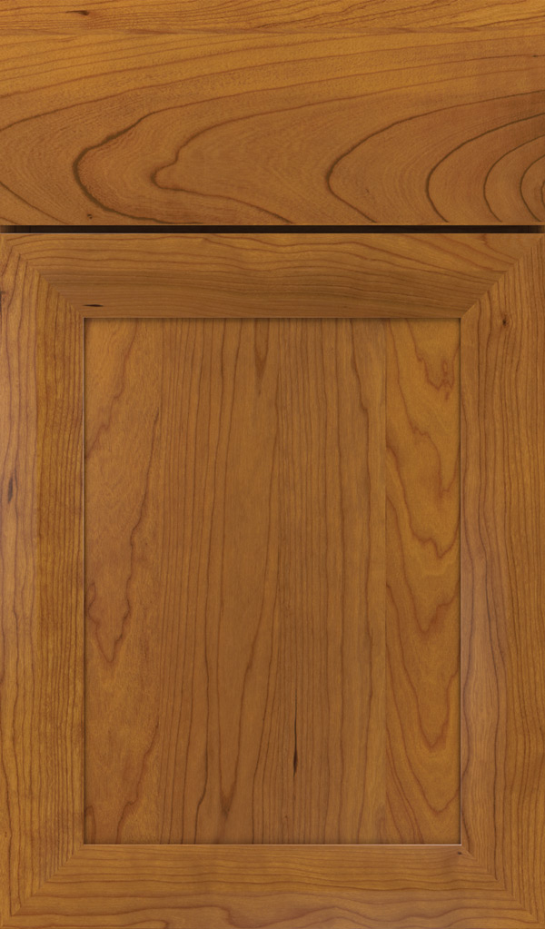 modesto_cherry_recessed_panel_cabinet_door_pheasant
