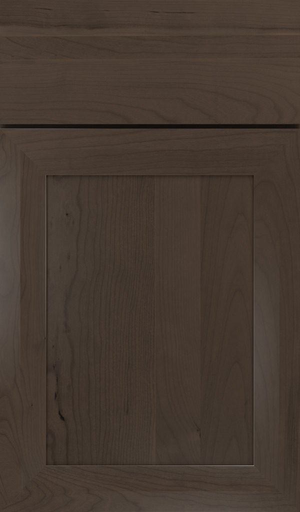 modesto_cherry_recessed_panel_cabinet_door_shadow