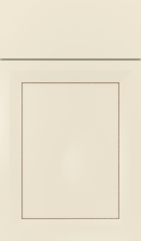 modesto_maple_recessed_panel_cabinet_door_chantille_coffee