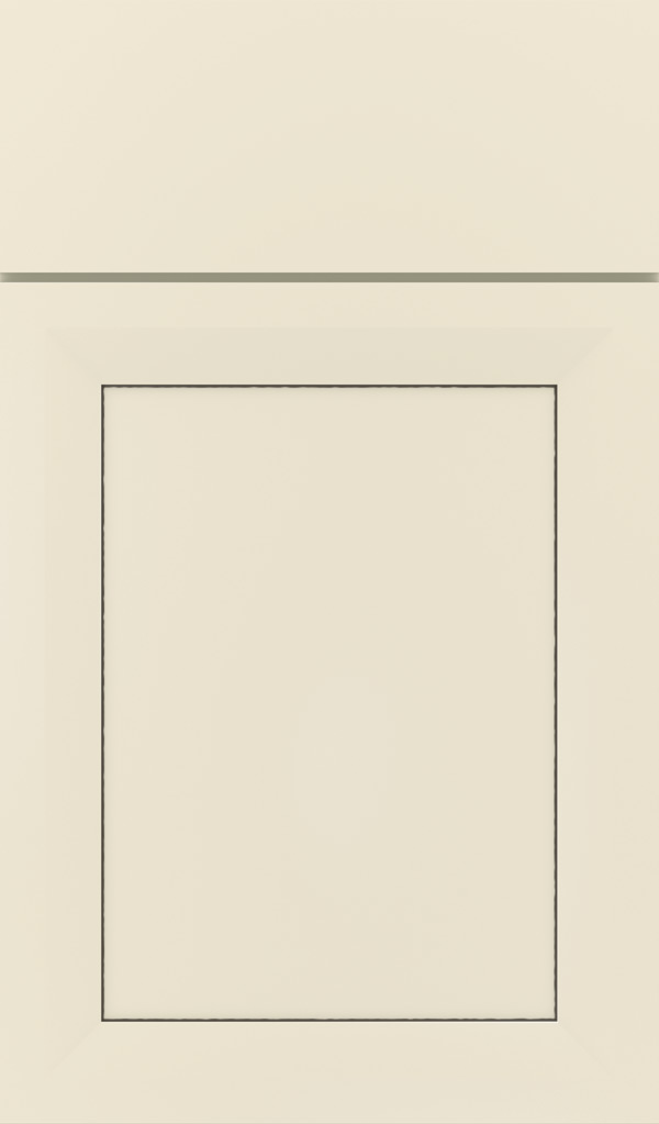 modesto_maple_recessed_panel_cabinet_door_chantille_expresso