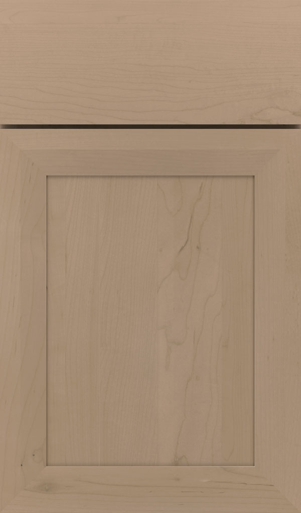 modesto_maple_recessed_panel_cabinet_door_fog