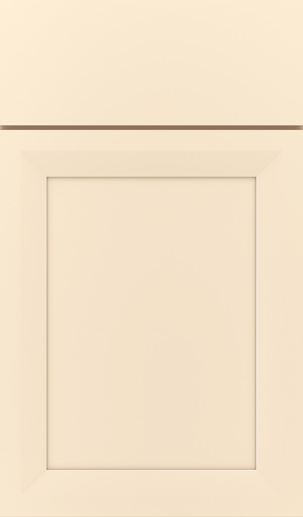modesto_maple_recessed_panel_cabinet_door_jasmine