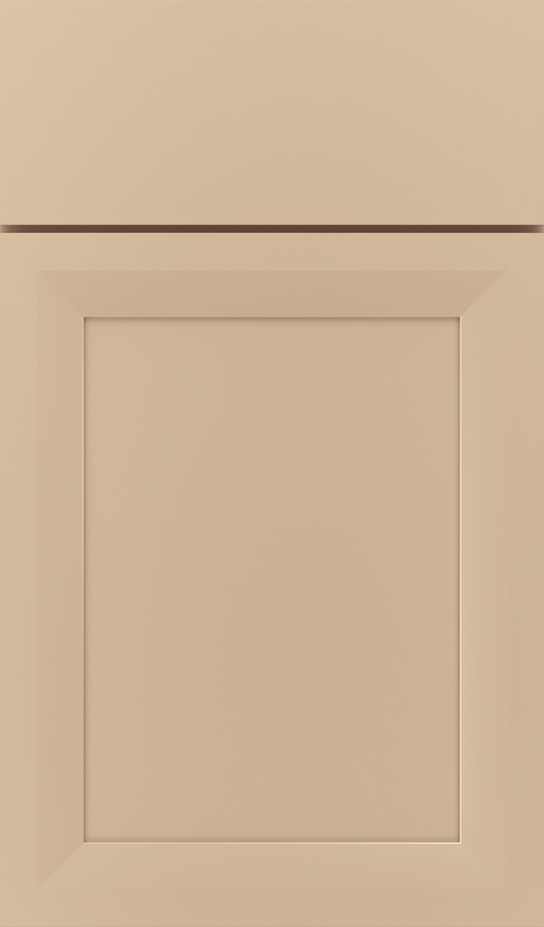 modesto_maple_recessed_panel_cabinet_door_kashmir