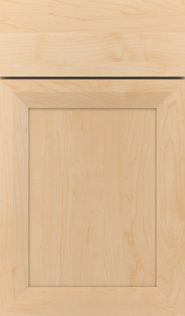 modesto_maple_recessed_panel_cabinet_door_natural