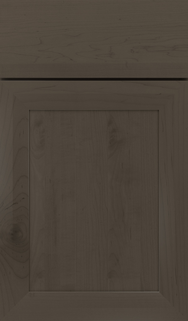 modesto_maple_recessed_panel_cabinet_door_shadow
