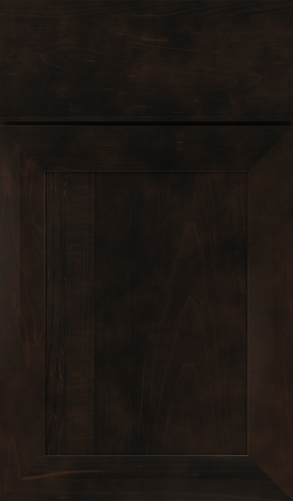 modesto_maple_recessed_panel_cabinet_door_teaberry