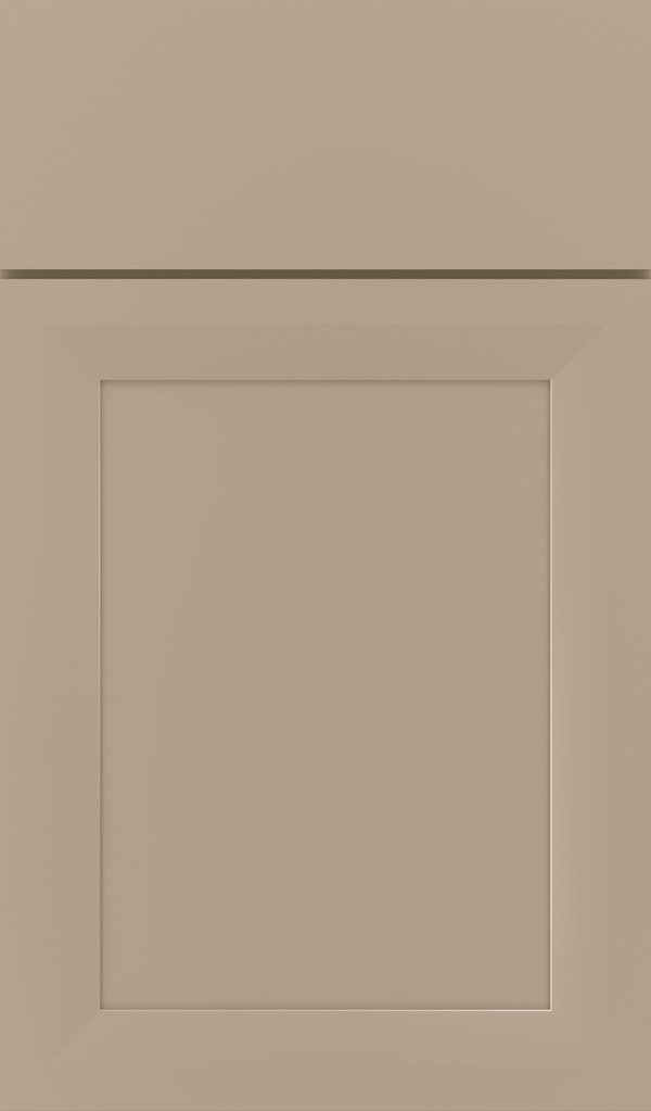modesto_maple_recessed_panel_cabinet_door_true_taupe