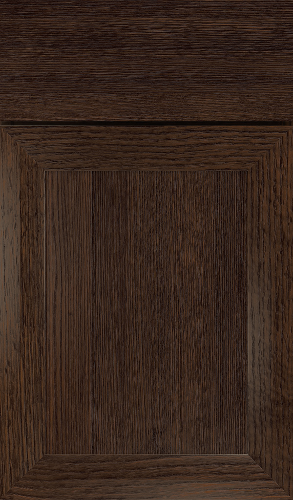 modesto_quartersawn_oak_recessed_panel_cabinet_door_bombay