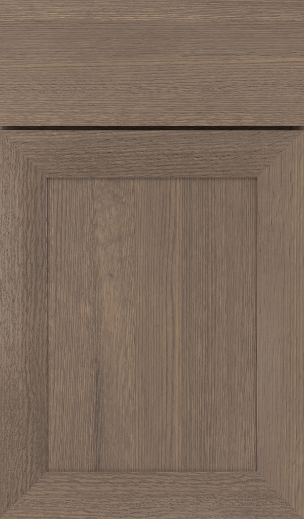 modesto_quartersawn_oak_recessed_panel_cabinet_door_cliff
