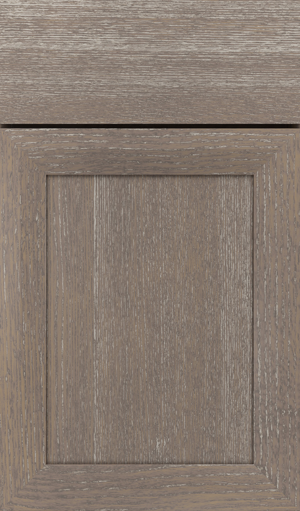 modesto_quartersawn_oak_recessed_panel_cabinet_door_cliff_fresco