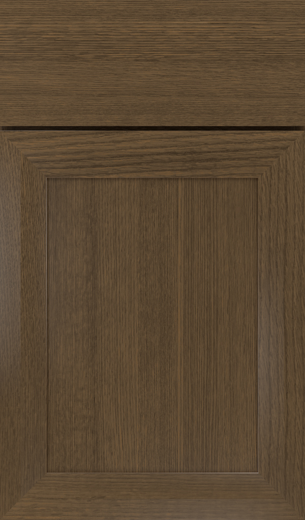 modesto_quartersawn_oak_recessed_panel_cabinet_door_kindling