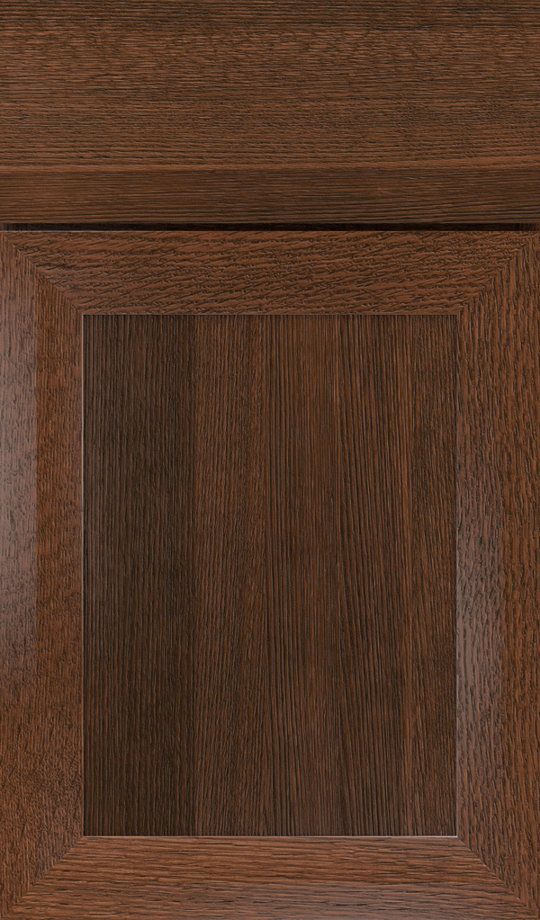 modesto_quartersawn_oak_recessed_panel_cabinet_door_sepia