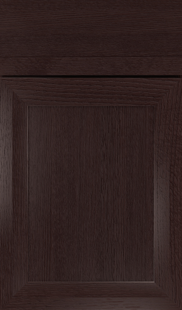 modesto_quartersawn_oak_recessed_panel_cabinet_door_teaberry