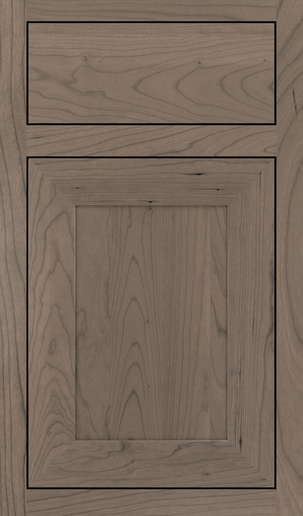 modesto_cherry_inset_cabinet_door_cliff