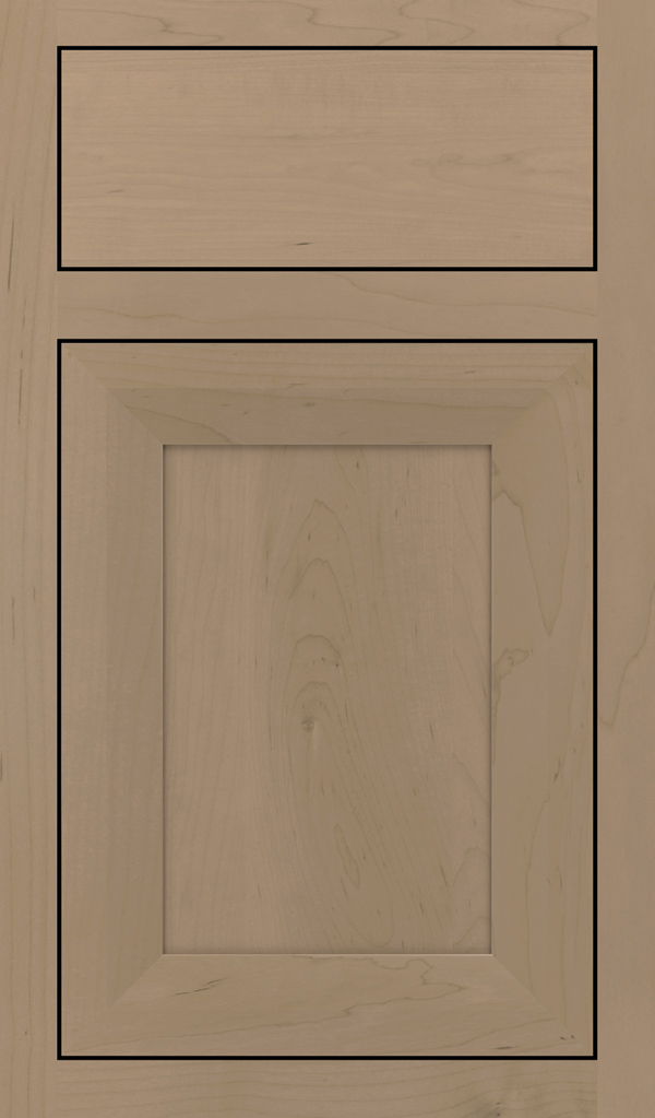 modesto_maple_inset_cabinet_door_fog