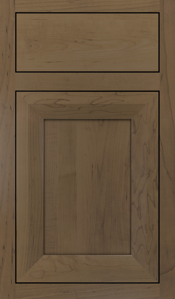 modesto_maple_inset_cabinet_door_kindling