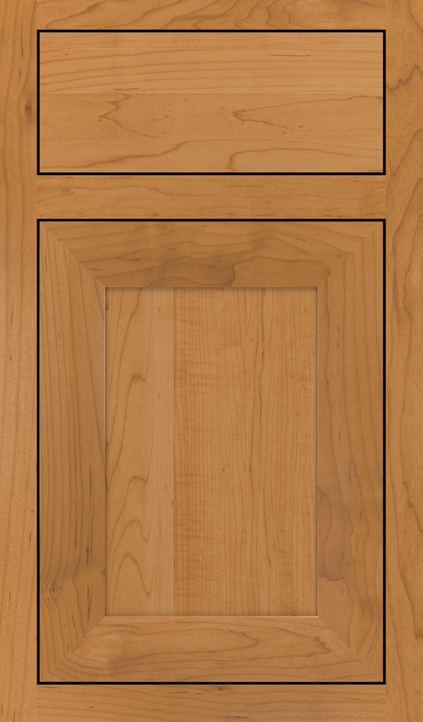 modesto_maple_inset_cabinet_door_pheasant