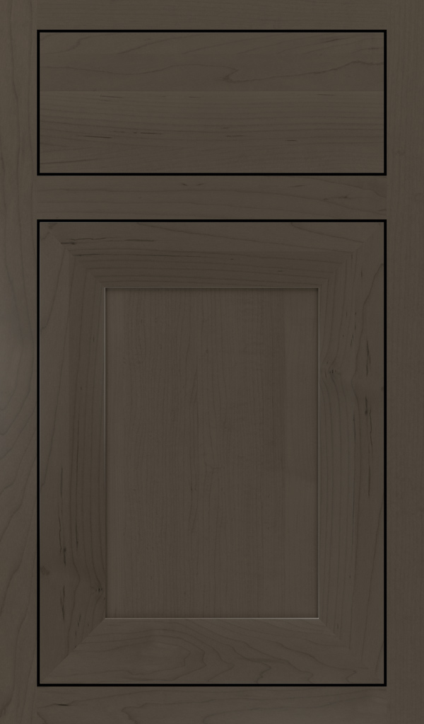 modesto_maple_inset_cabinet_door_shadow