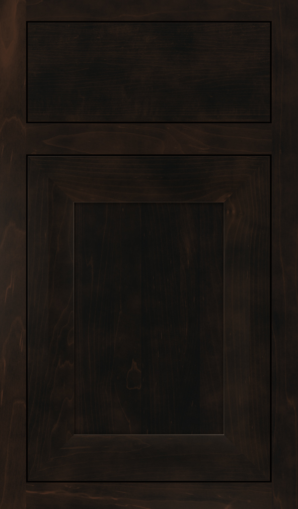 modesto_maple_inset_cabinet_door_teaberry