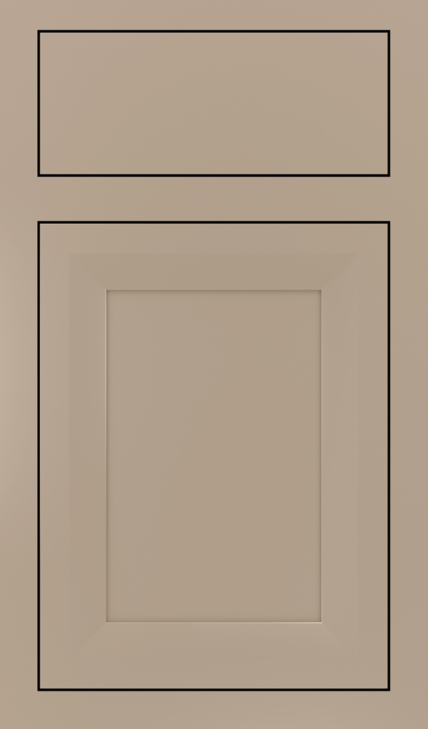 modesto_maple_inset_cabinet_door_true_taupe