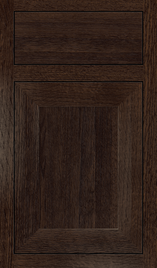 modesto_quartersawn_oak_inset_cabinet_door_bombay