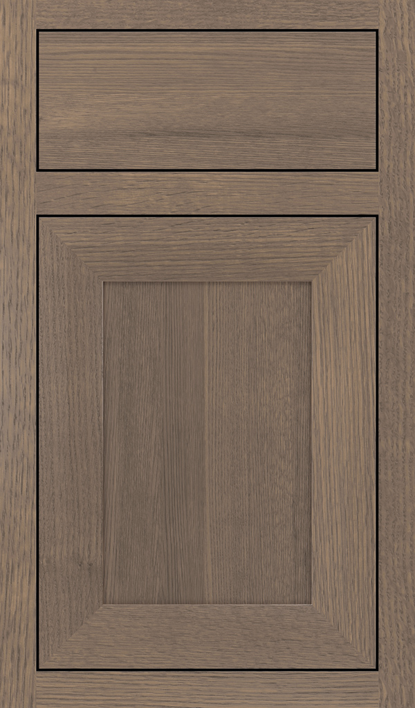 modesto_quartersawn_oak_inset_cabinet_door_cliff