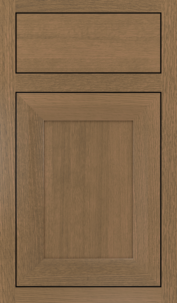 modesto_quartersawn_oak_inset_cabinet_door_gunny
