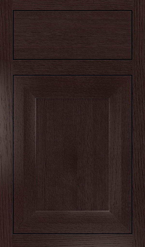 modesto_quartersawn_oak_inset_cabinet_door_teaberry